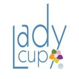 Lady Cup